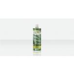 ItalWax Depileerimisjärgne õli Piparmünt, 500ml