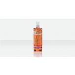 Depileerimisjärgne losjon Italwax Orange, 250 ml