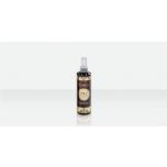 Depileerimisjärgne losjon Italwax OUD, 250 ml