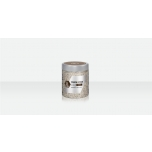 Koorija Italwax Miraveda Scrub Tropic, 500 ml