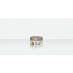 Koorija Italwax Miraveda Scrub Almond, 250 ml