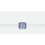 Italwax Miraveda Scrub Sea, 250 ml