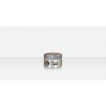 Koorija Italwax Miraveda Scrub Tropic, 250 ml