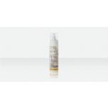 Pre sugaring foaming lotion Italwax Vanilla, 200 ml