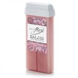 ItalWax Flex Rose Oil  Vahapadrun 100ml