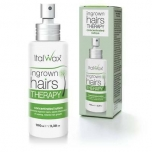 Italwax лосьон для предотвращения врастания волос, 100 ml