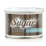 ItalWax sugar paste, extra strong, 600 g