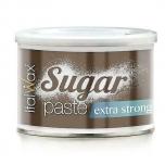 Italwax suhkrudepilatsiooni pasta,extra strong, 600 g