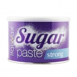 ItalWax sugar paste, strong, 600 g
