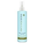 KAESO Prep & Cleanse Pre Wax Spray Преддепиляционный спрей 495ml