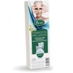 Depilācijas papīrs Roial Premium Quality 250gb