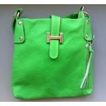 Sieviešu somiņa