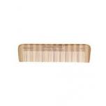 Bambusest kamm Olivia Garden Healthy Hair Comb C1