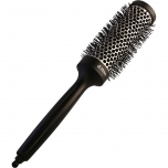 Ķemme matu veidošanai BraveHead 16mm