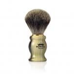 """Mondial Tudor skūšanās birstīte """"XL"""""""