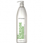 Re-energise conditioner 1000 ml