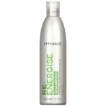Re-energise shampoo 300 ml