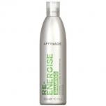 Re-energise восстанавливающий шампунь 300 ml