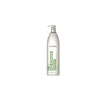 Re-energise shampoo 1000 ml
