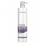"Cool Blonde ""Illuminator"" tooniv mask, 500 ml"