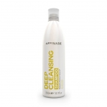 Deep Cleansing shampoo 300 ml