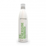 Re-energise palsam 300 ml