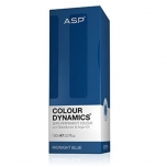 Tonējoša krāsa Colour Dynamics Midnight Blue, 150 ml