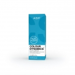 Colour Dynamics Azure Blue, 150 мл