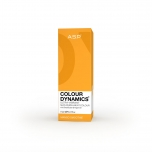 Colour Dynamics Mango Smoothie, 150 мл
