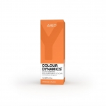 Colour DynamicsOrange Crush, 150ml.