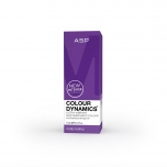 Colour Dynamics Pure Purple, 150 ml