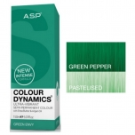 Colour Dynamics Green Envy, 150 ml