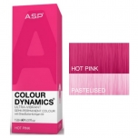 Colour Dynamics Hot Pink, 150 ml