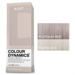 Colour Dynamics Platinum Mist, 150 ml