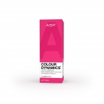 Colour Dynamics Hot Pink, 150 мл