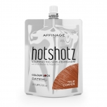 Hot Shotz True copper, 200 ml