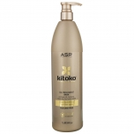 Kitoko oil Treatment balm 1000 ml