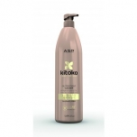 Kitoko oil Treatment shampoo 1000 ml