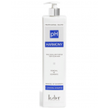 Lecher sügavpuhastav shampoon, 1000 ml