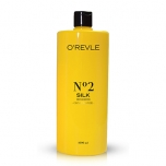 O'REVLE Silk No2, Smoothing Conditioner for dry hair, 1000ml