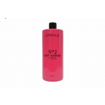 O'REVLE SOFT INTENSE No1, Regenerating Conditioner for damaged hair, 1000ml