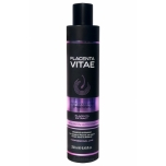 Placenta Vitae silver shampoo for blonde hair , 250 ml
