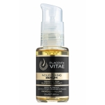 Placenta Vitae nourishing serum, 50 ml
