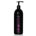 Profis Ice Blonde Pink shampoon, 1000 ml