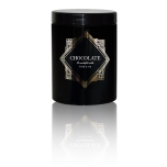 Profis Chocolate moisturizing mask 1000 ml
