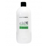 PROFIS ESSENTIAL SALON Aloe balm, 1000 ml