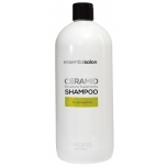 PROFIS ESSENTIAL SALON CERAMID SHAMPOOO Regenerating Shampoo for damaged hair, 1000ml