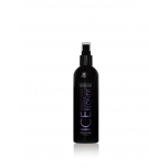 PROFIS ICE BLONDE BOOSTER Spray-conditioner with violet pigments, 250ml