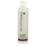 KAESO Bearberry Smoothie Cuticle Remover 195ml