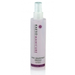 Pink Grapefruit Drizzle Hygiene Spray 195ml